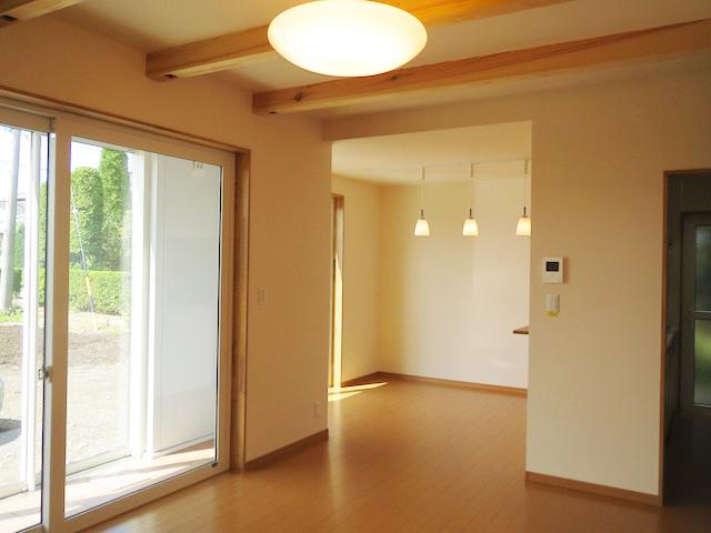 新築住宅 A様邸5